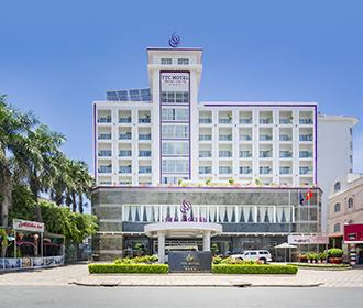 TTC Hotel – Can Tho Premium agoda
