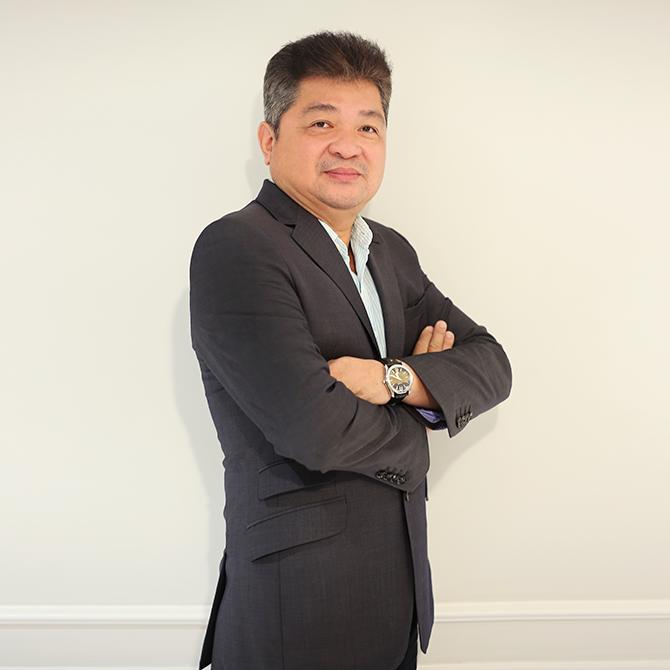 NGUYEN THANH TAI