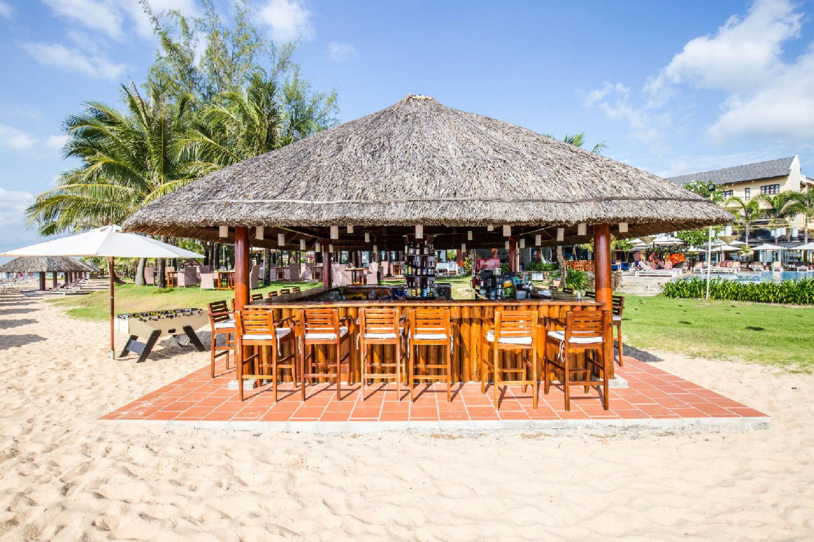 HOT DEAL AT EDEN PHU QUOC RESORT