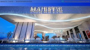 Majestic Premium Hotel Nha Trang