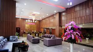 Midtown Hue Hotel